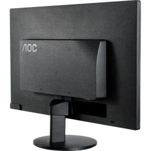 monitor_led_19_5_widescreen_e2070swnl_aoc_2809_4_20130905153623